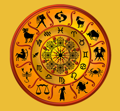 Jyotish_programs-image