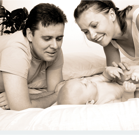 Programs_Post-Natal-Care1