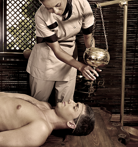 imgUltimate-Mind-Body-healing-with-Panchakarma